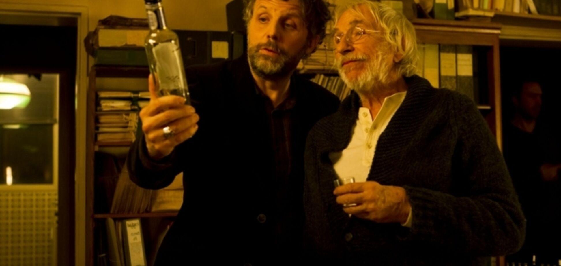 Одесский кинофестиваль закроется фильмом с Пьером Ришаром