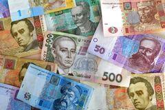 Справа чернівецької 'МММ' на 1,5 мільйона гривень передано до суду