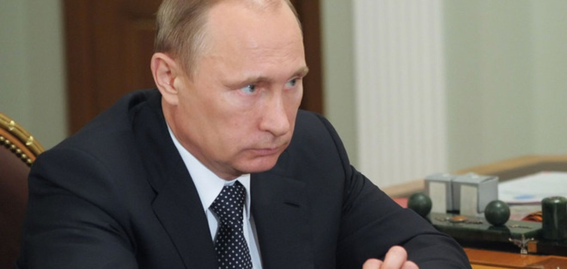 Путин одобрил резолюцию Совбеза ООН по авиакатастрофе Boeing-777