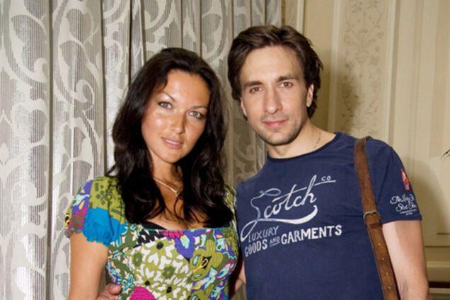 Такшина и Антипенко снова вместе?