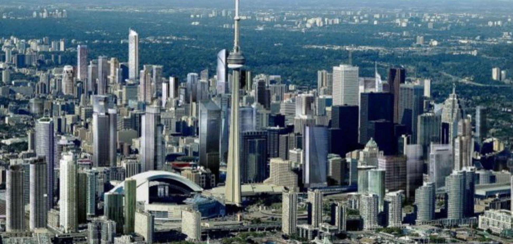 Эксперты выбрали лучшие города для инвестиций в недвижимость