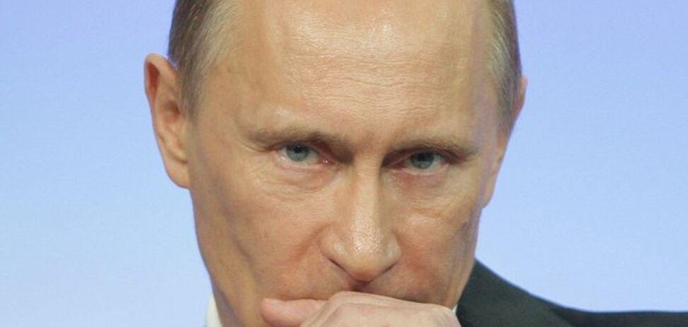 Украинские напасти Путина усугубятся иском на $103 млрд от компании Ходорковского