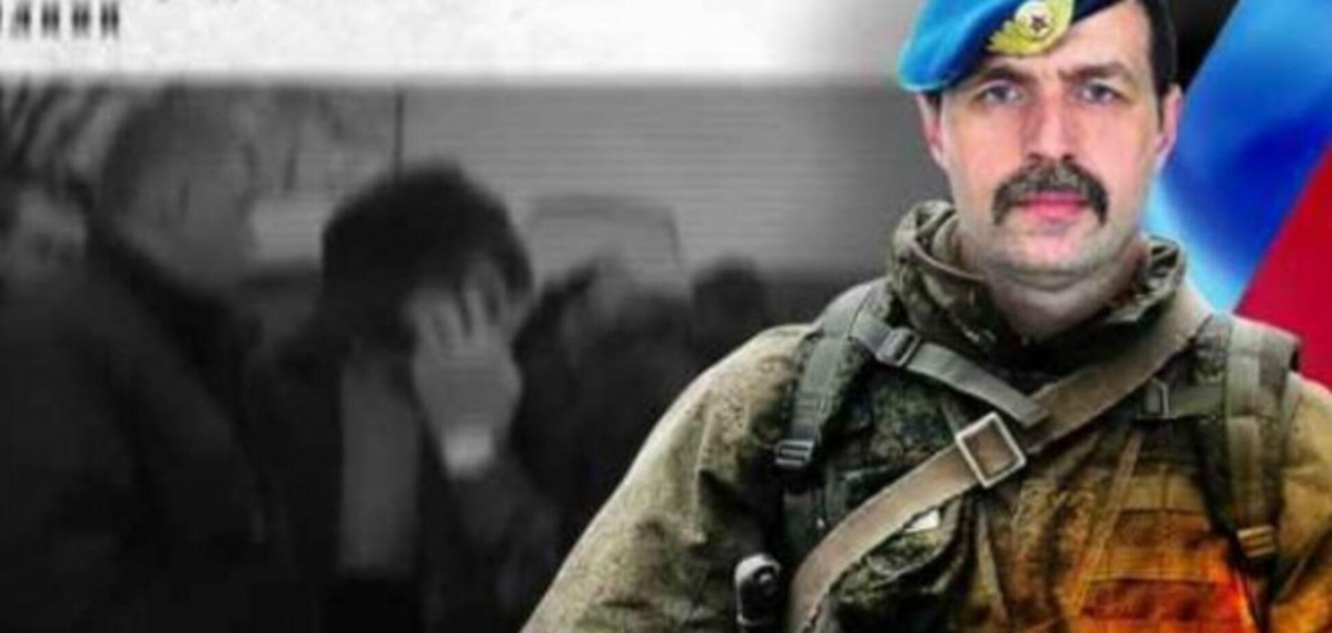Силы АТО переходят в генеральное наступление: лидеры боевиков сбежали