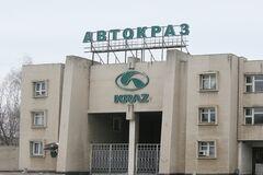 Олігарха Жеваго запідозрили у великому боргу перед українськими військовими