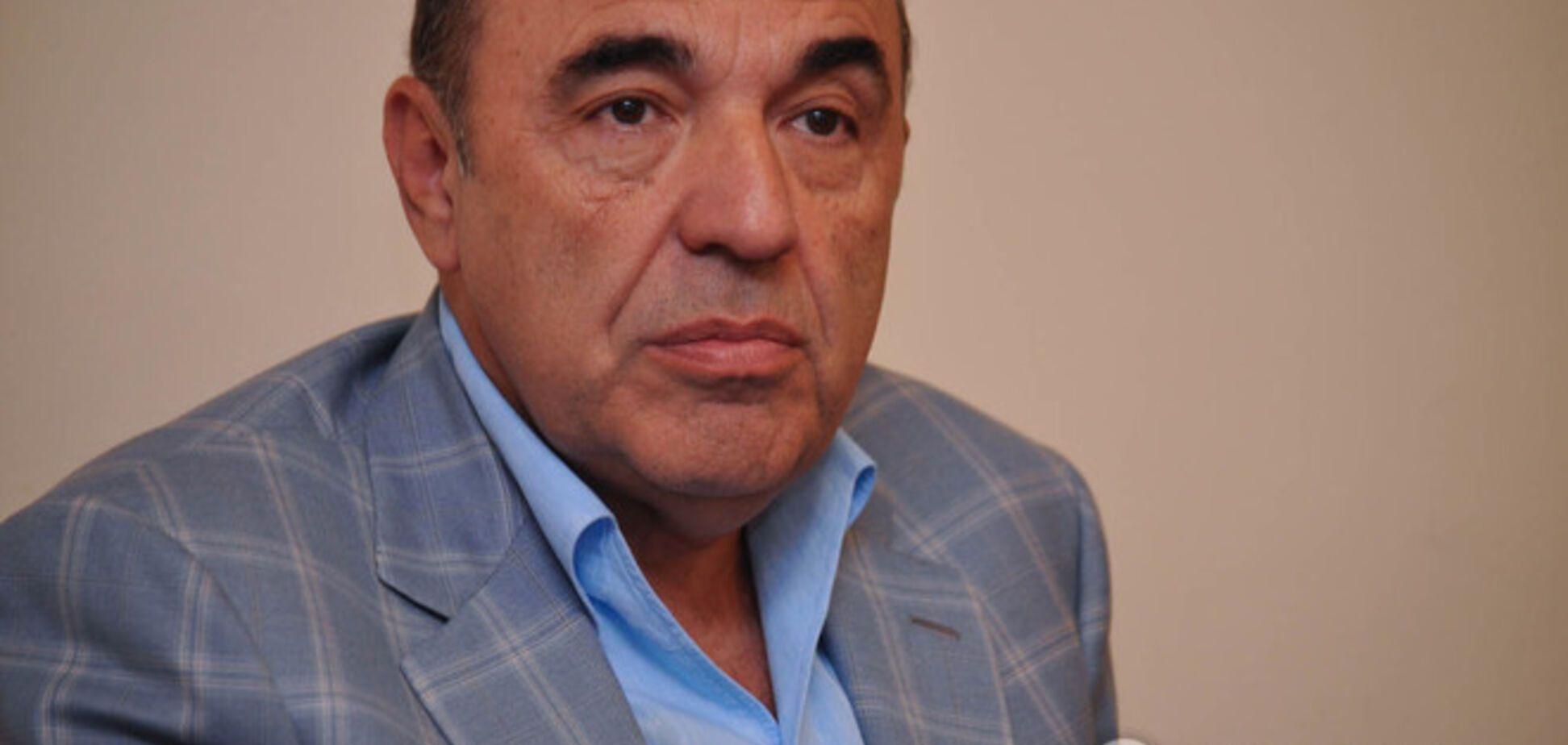 Вадим Рабинович: Власть за 23 года построила больное на голову общество