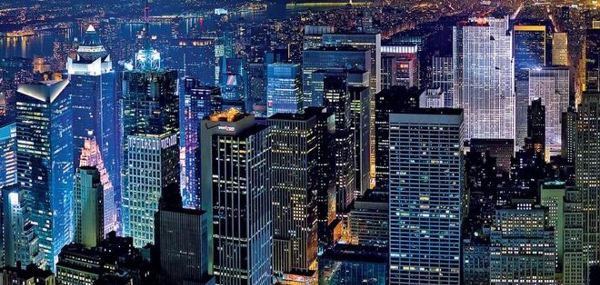 Определили лучшие города для переезда
