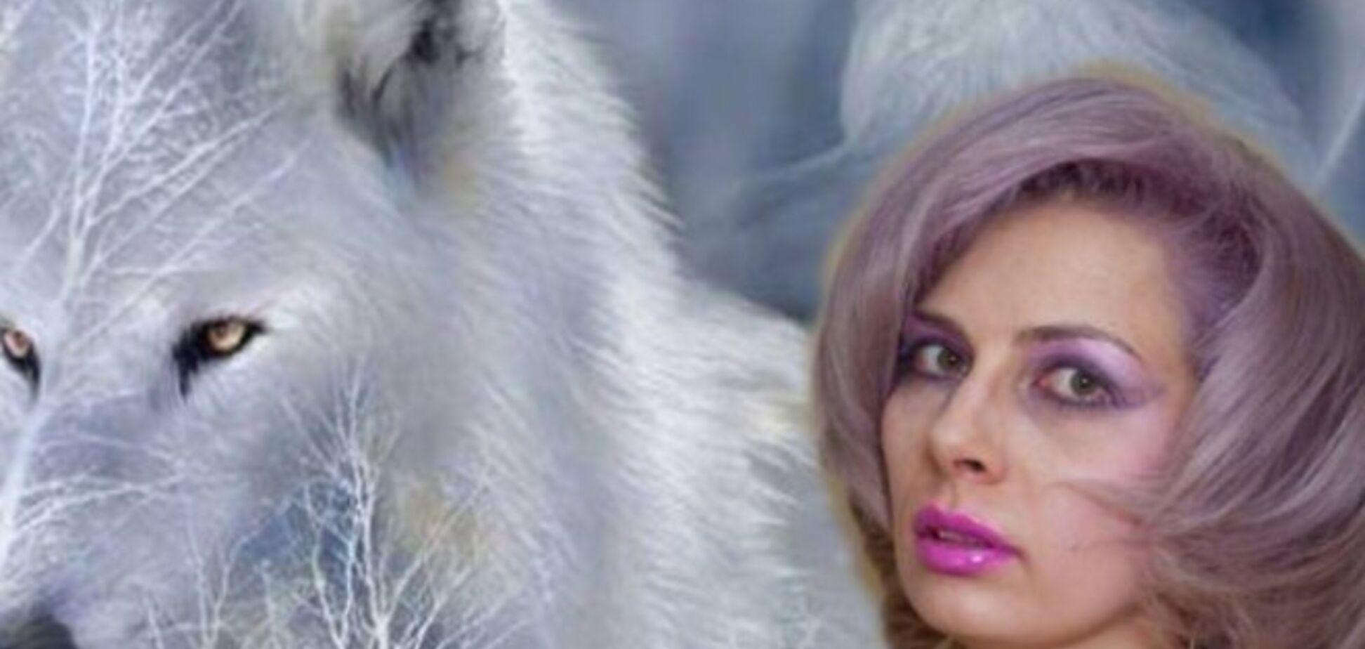 'Голубая Королева' опровергла информацию о связях с Пшонкой