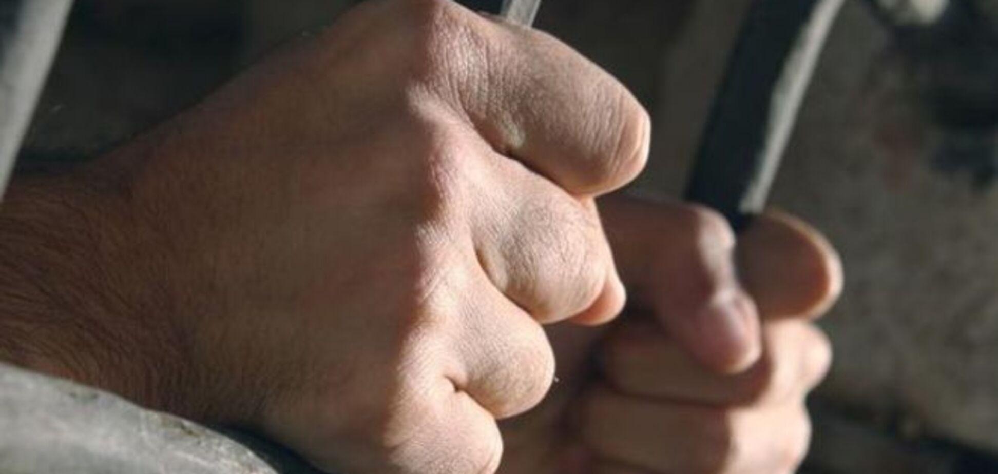 Полтавским рецидивистам-бездельникам грозит пожизненное заключение