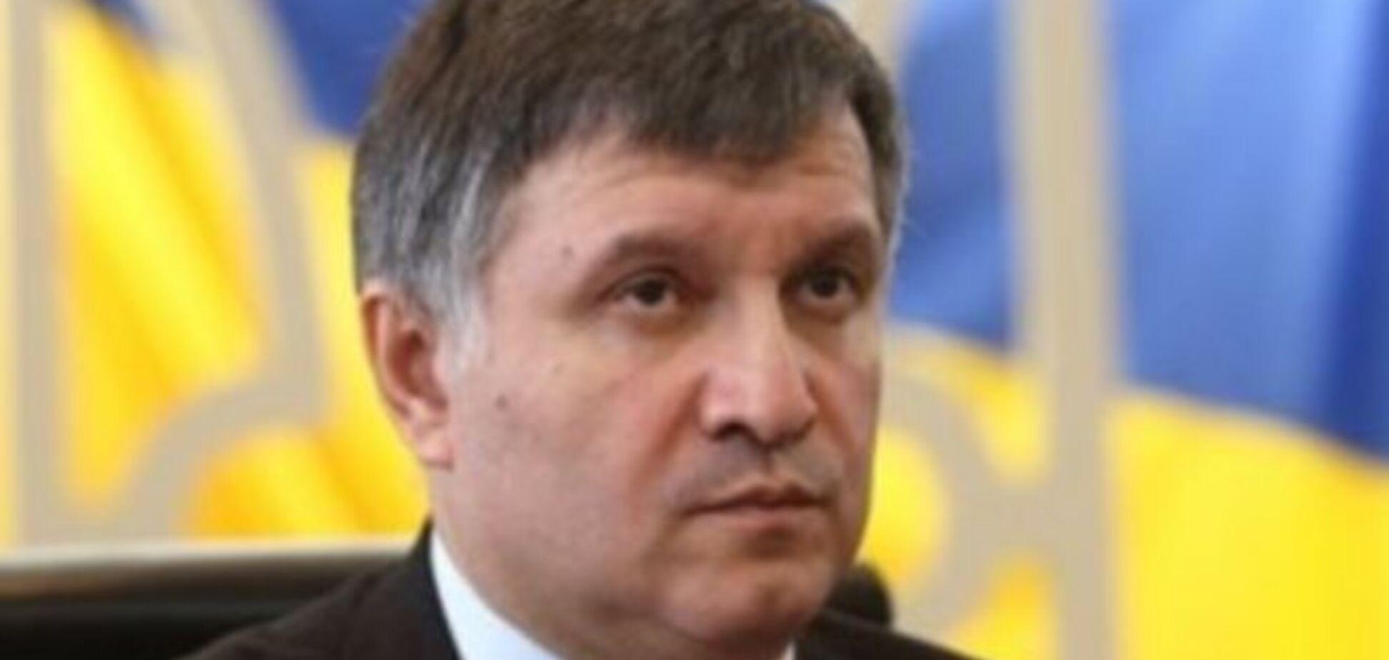 В Артемовске бойцы АТО уничтожили штаб 'ДНР'