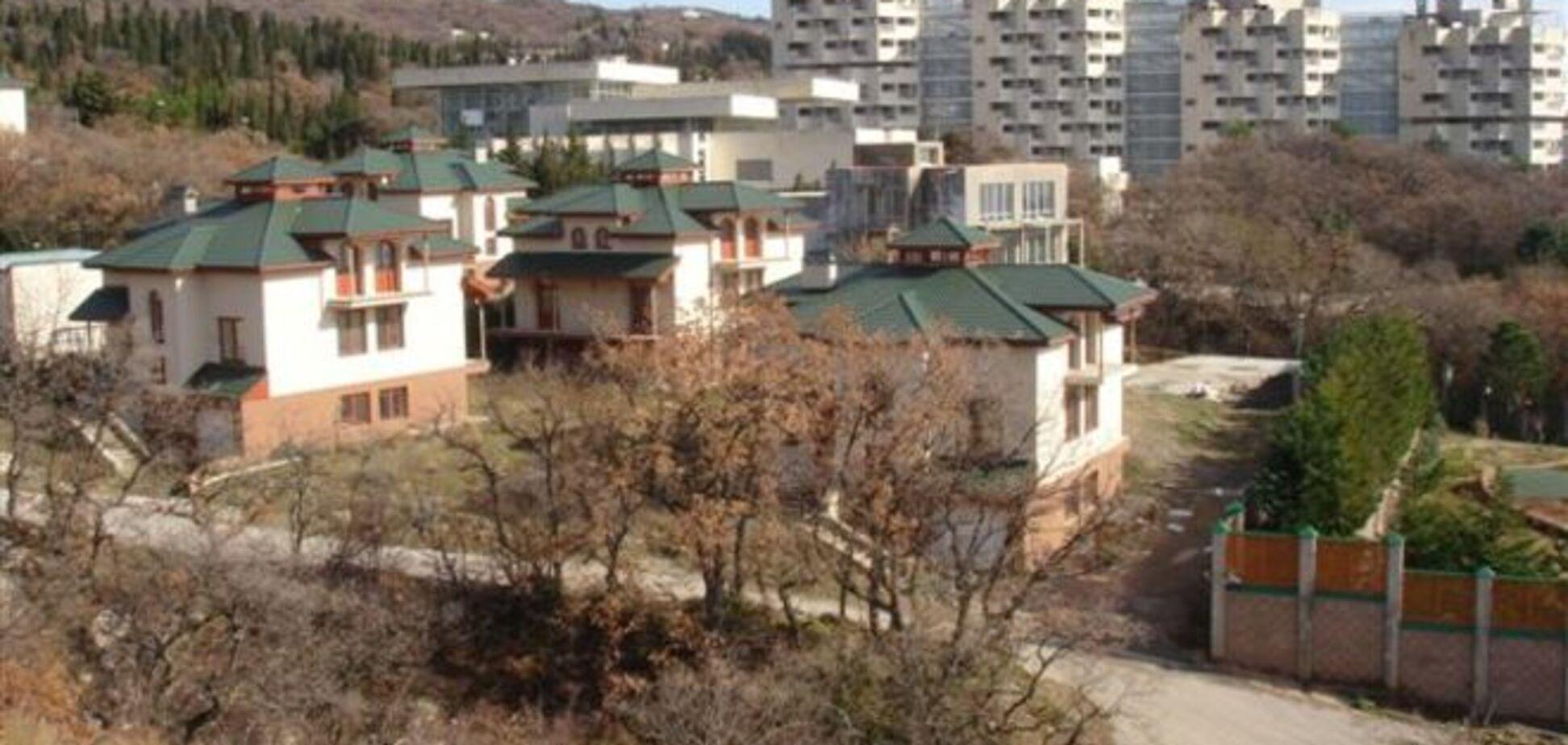 Кабмин сообщил, где можно регистрировать крымскую недвижимость
