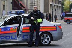 ЄС привезе в Україну своїх поліцейських та суддів