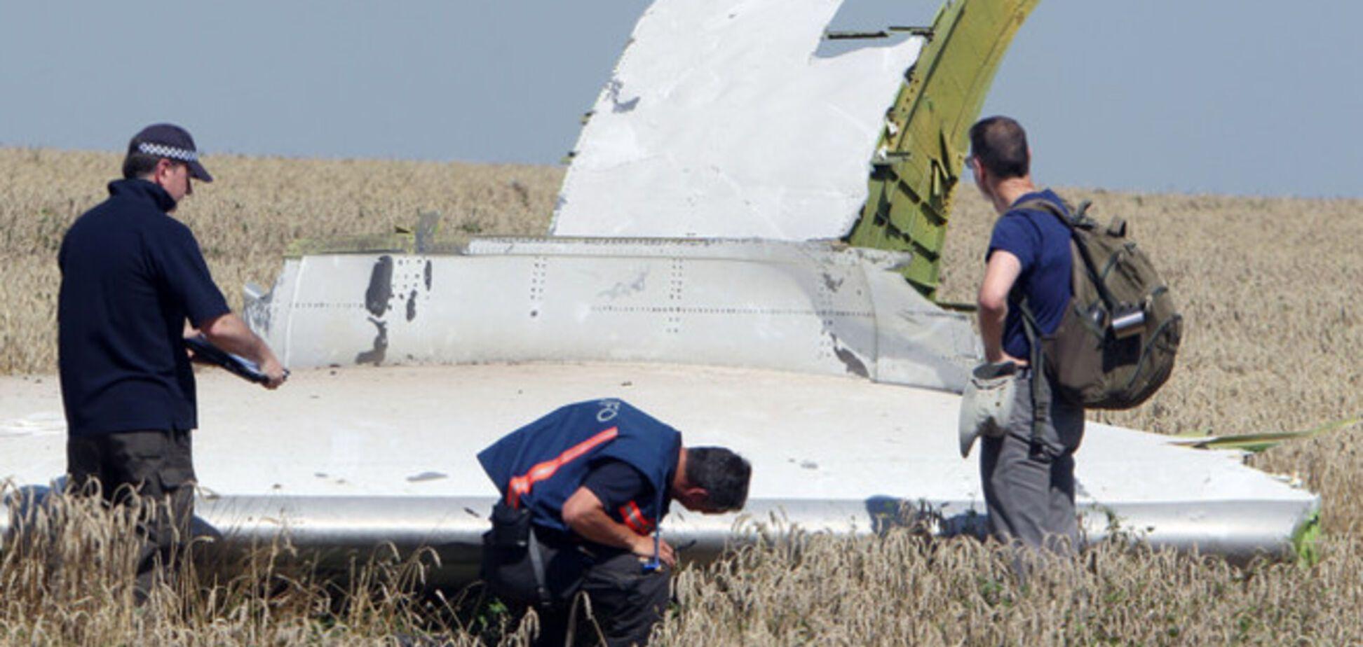 Росія готова була вбити своїх громадян, аби почати війну з Україною