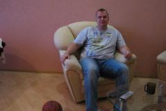 Булатов открестился от Lexus и роскошного пентхауза на Жилянской