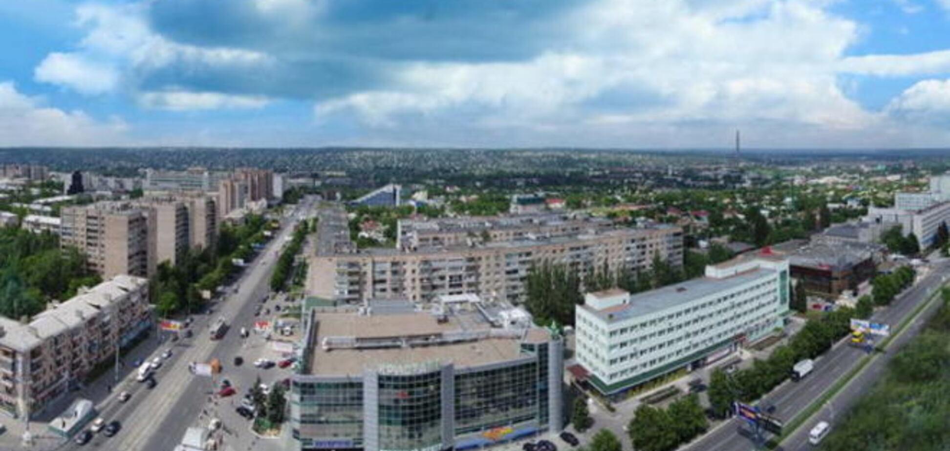 На Донбасі впав ринок житла: одиничка за $ 10 тисяч
