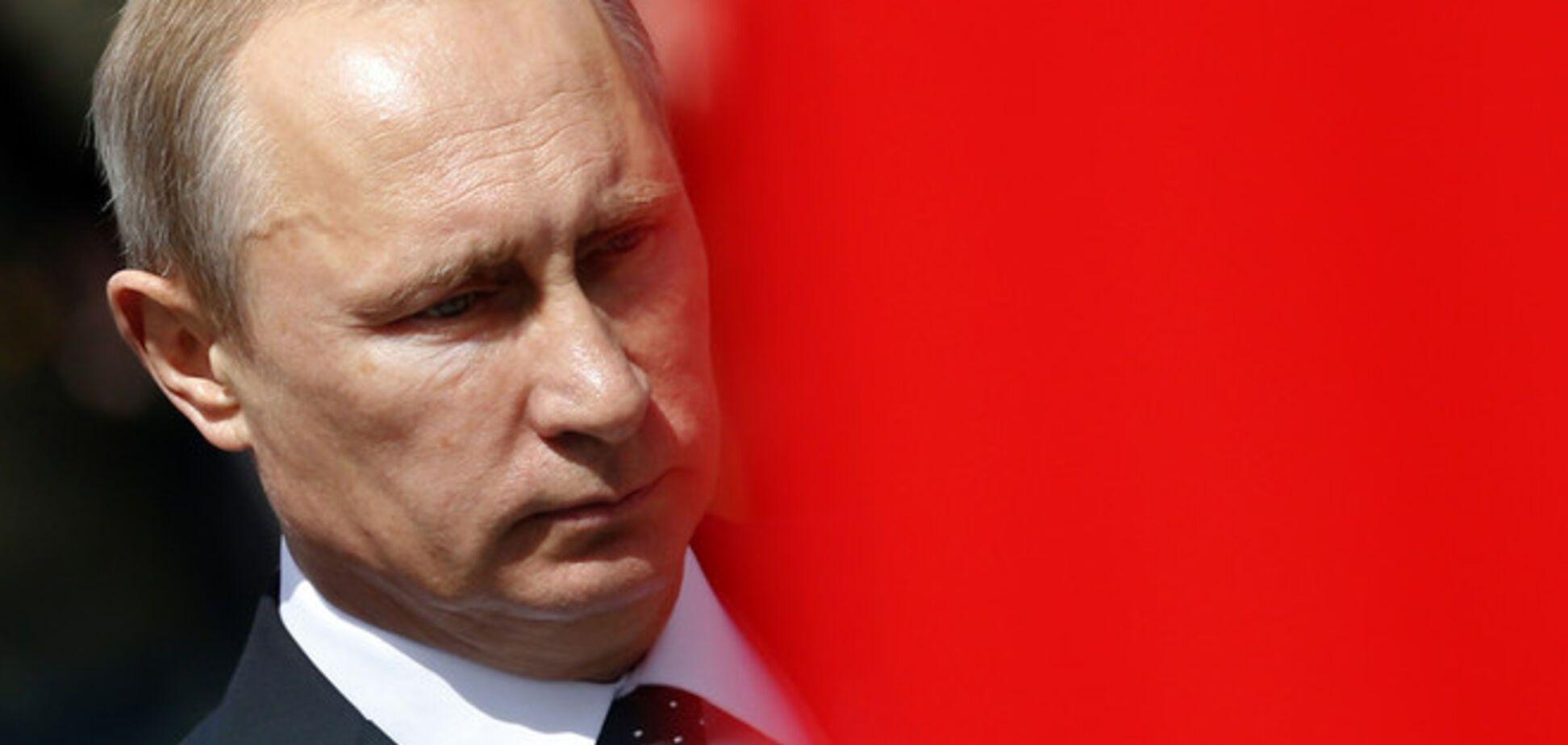 Путин намерен победить в 4-ой мировой войне