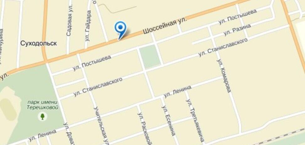 В сети появилось видео колонны грузовиков с боевиками и БТР в Суходольске