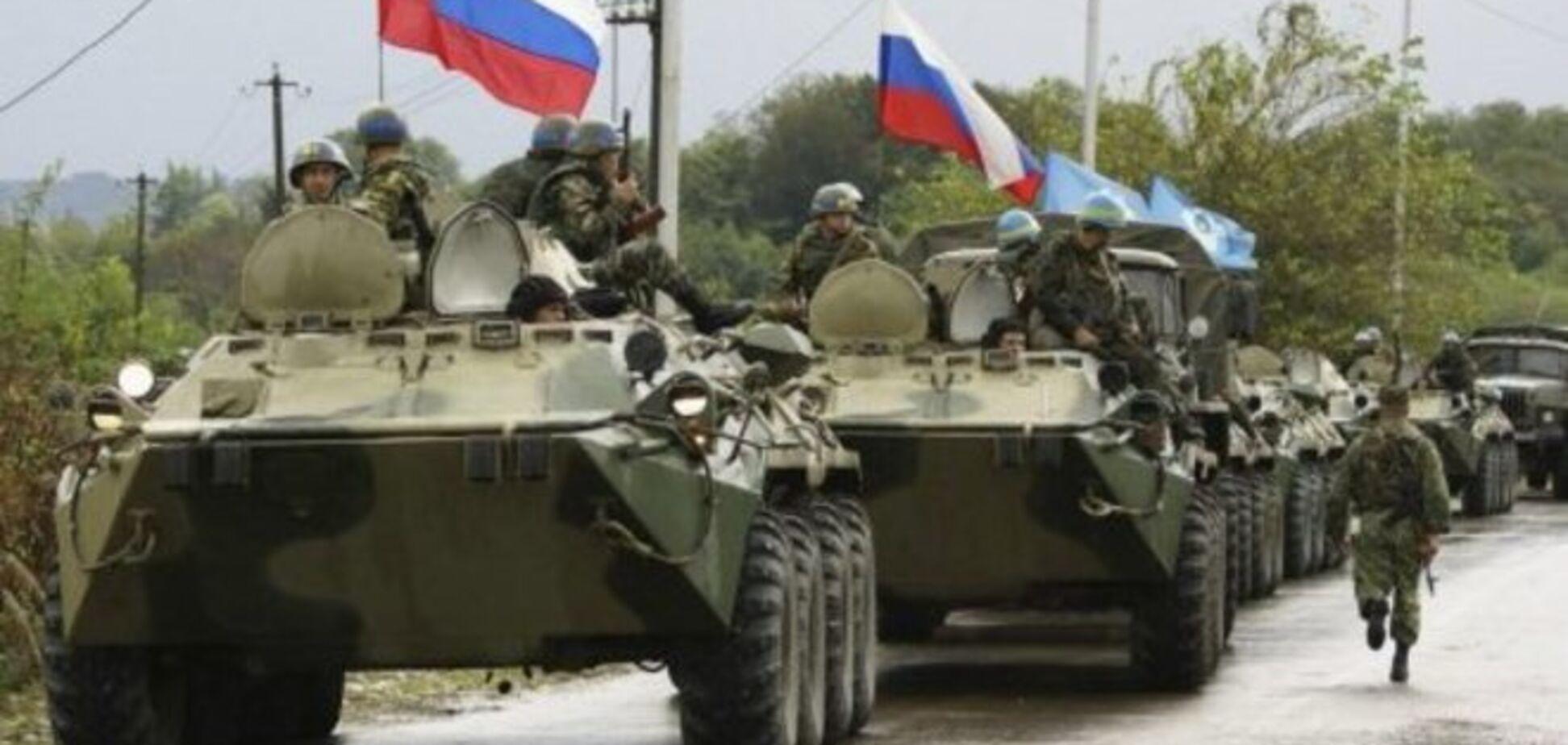 У Пскові пройшли закриті похорони місцевих десантників