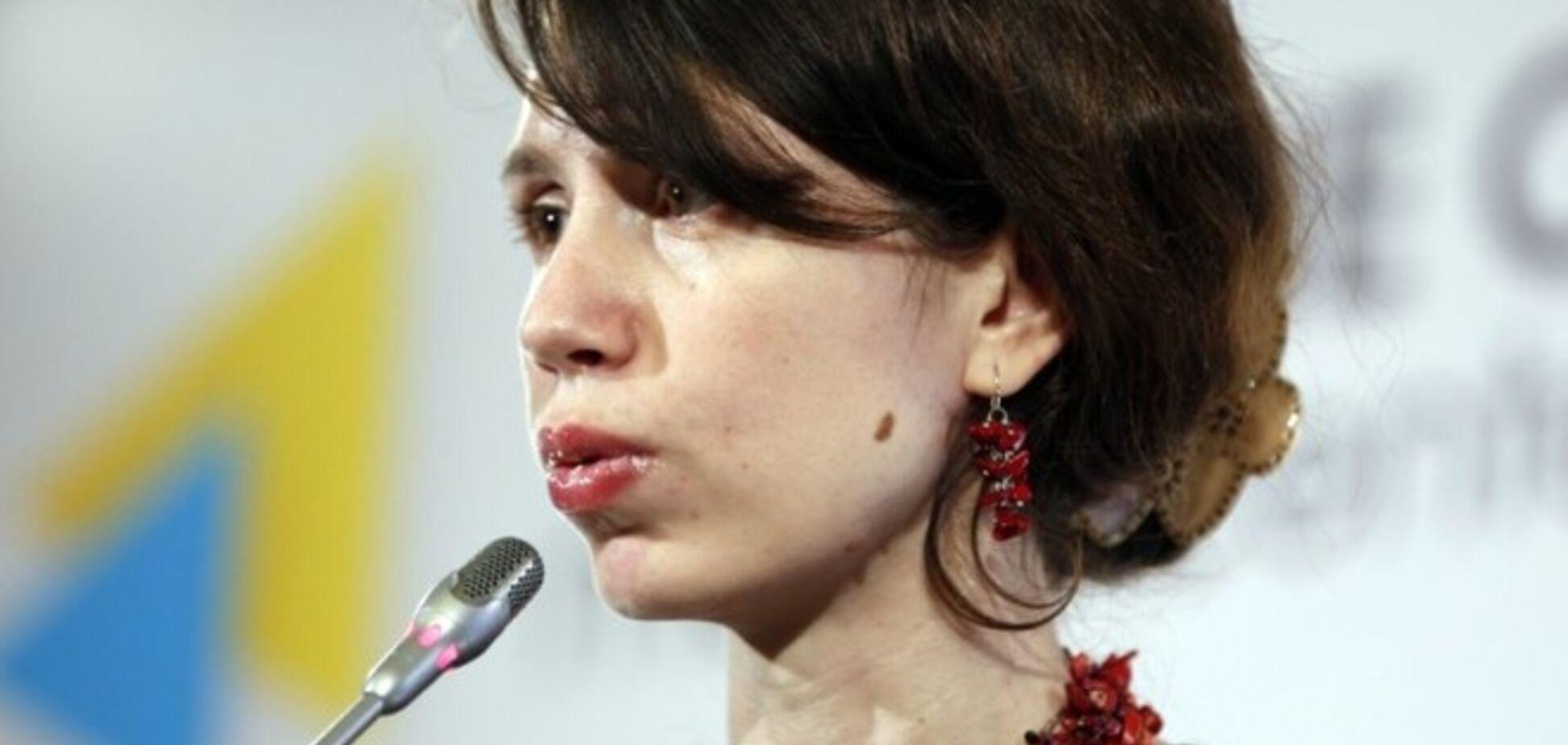 Гієни. Лист Яценюку від людини, яка шкодує, що її не добили в часи Майдану