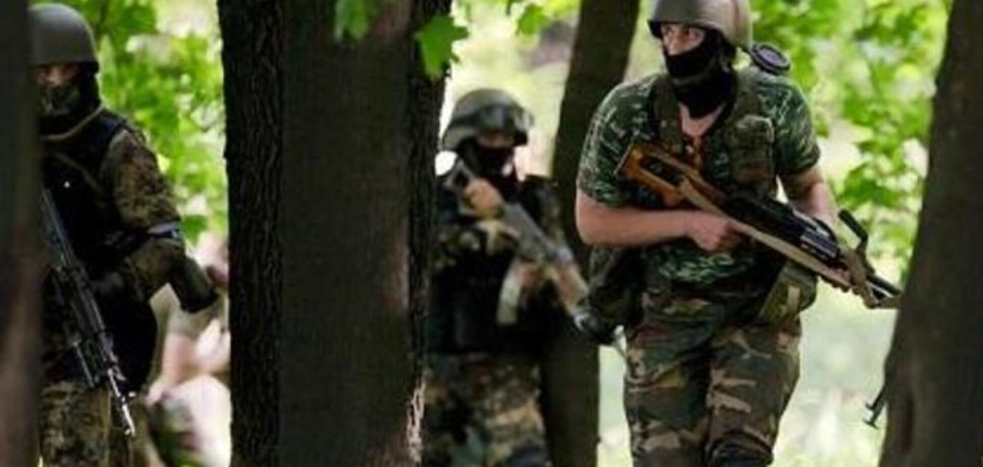 Собственным пиаром депутат Катеринчук ставит под угрозу жизнь пленных в зоне АТО