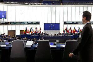 Европарламент и Украина ратифицирует соглашение об Ассоциации синхронно и в ближайшее время