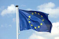 ЕС потребовал от Путина немедленно вывести войска из Украины