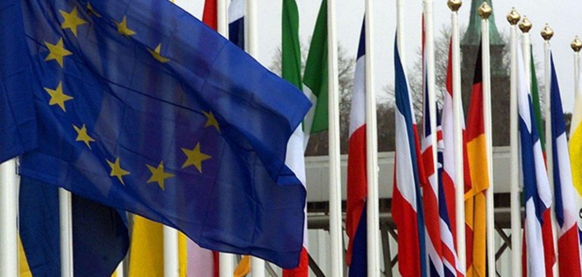 Все решения саммита ЕС по Украине: осуждение, будущие санкции и обещания помочь