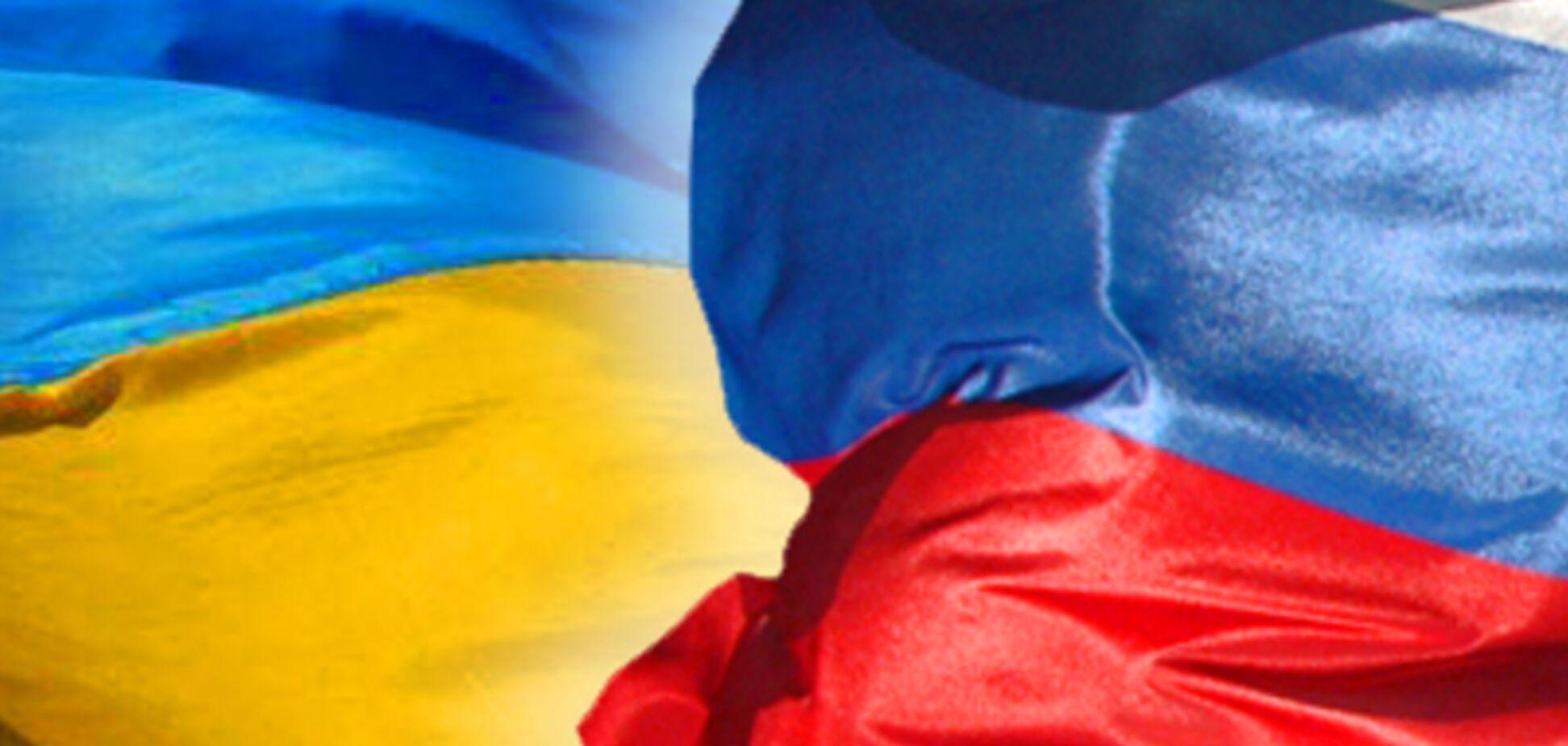 О формировании широкой  антироссийской коалиции