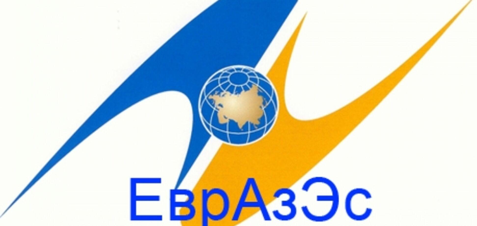 Путин попросил Думу ратифицировать договор о ЕвразЭС