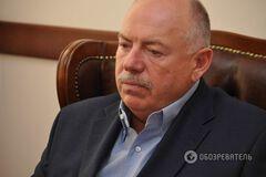 В 2005 году Пискун получил от ФБР подтверждение аутентичности пленок Мельниченко