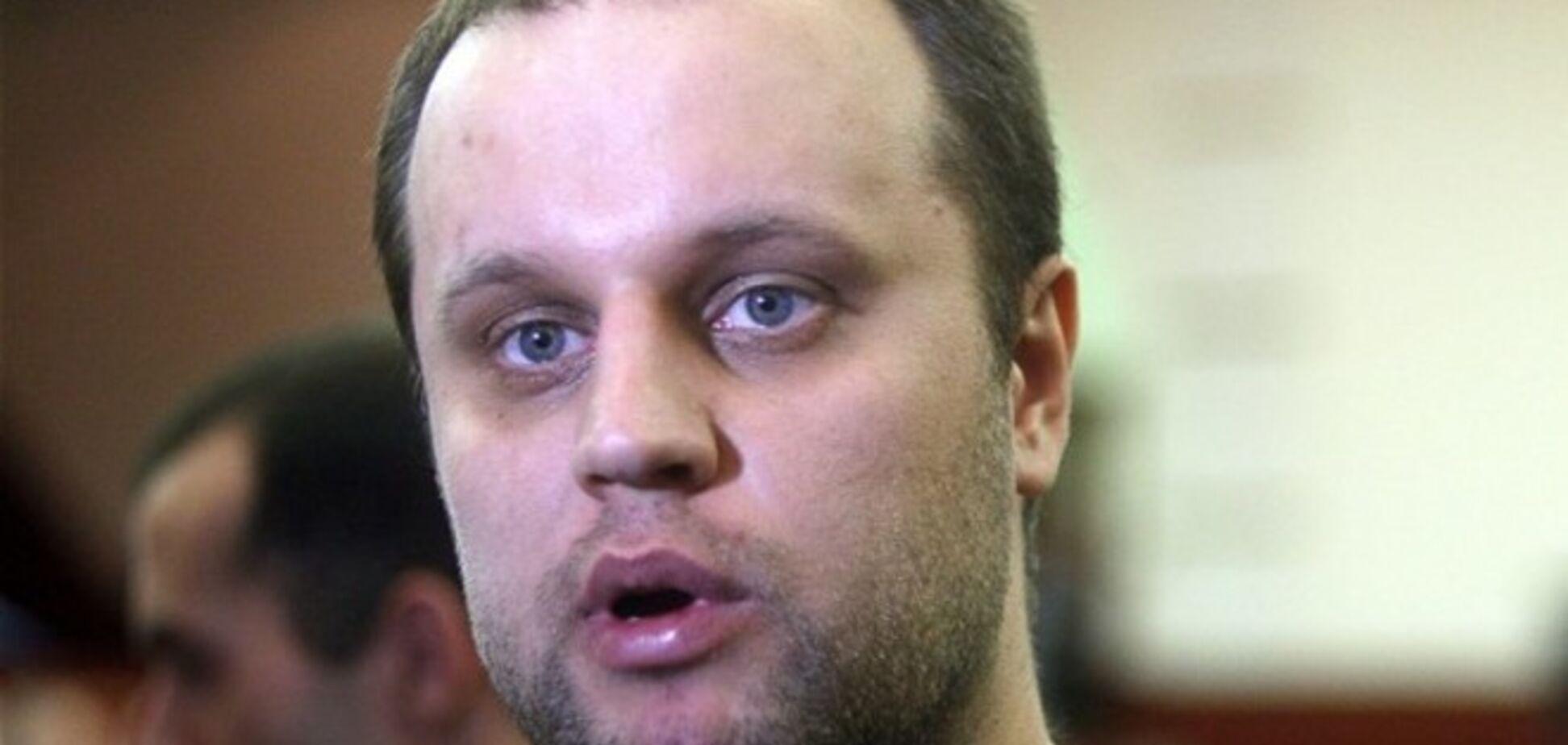 Губарєв і бронежилет: в мережі знову обсміяли ватажка 'ДНР' за безграмотність і брехню
