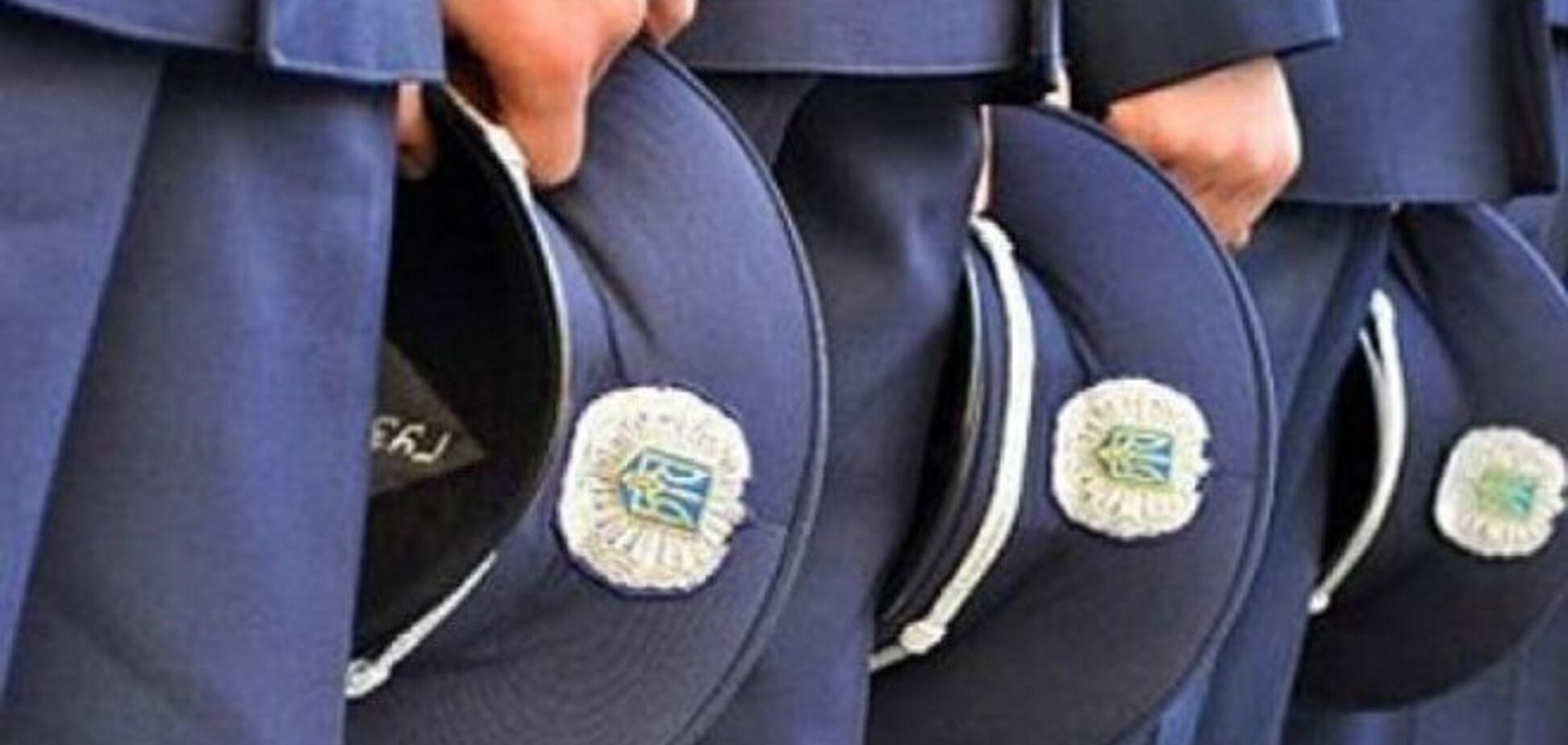 Чистка в МВД: свыше 30 руководителей райгоротделов прошли через детекторы лжи и психологов