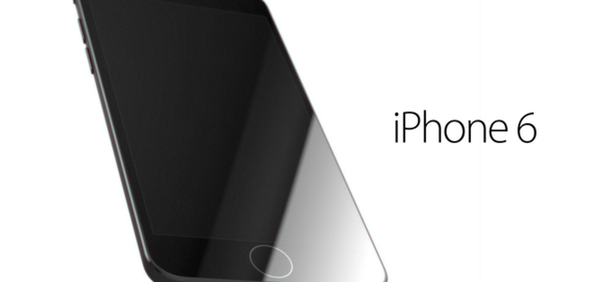 Международные бренды затролили iPhone 6 из-за его размеров