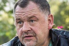 Экс-защитник 'Сокола' Татаринов: в Киеве были сказочные условия – в 18 лет квартиру дали