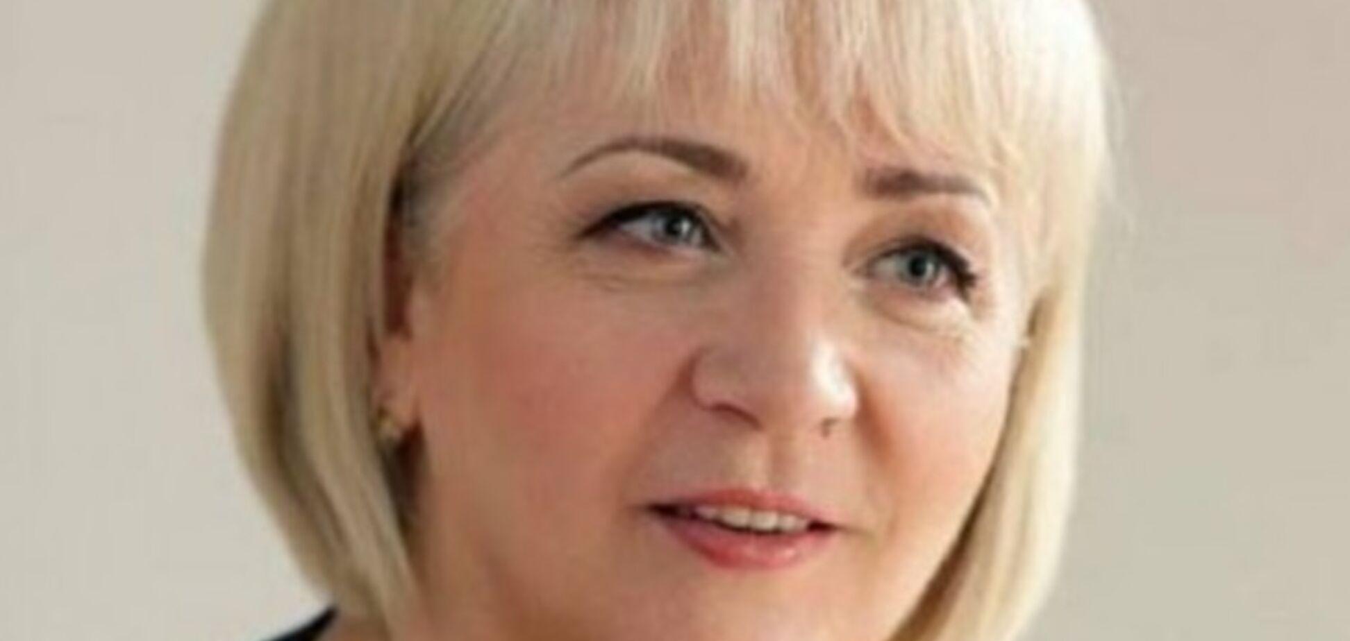 В расследовании смерти Семенюк-Самсоненко появились интересные подробности