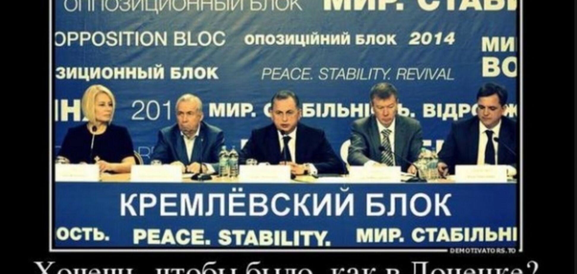 Почему в Украине и дальше будут убивать