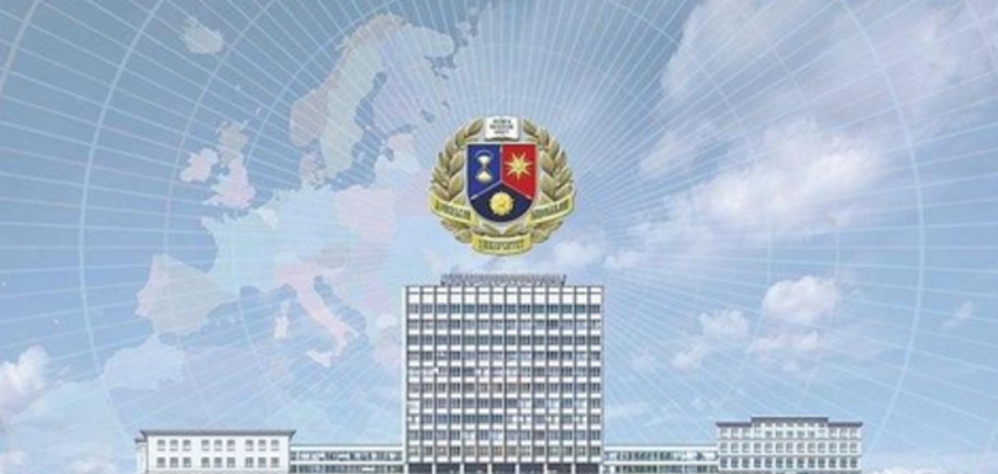 'Министр образования ДНР' угрожает сажать в подвалы преподавателей, сомневающихся в законности дипломов