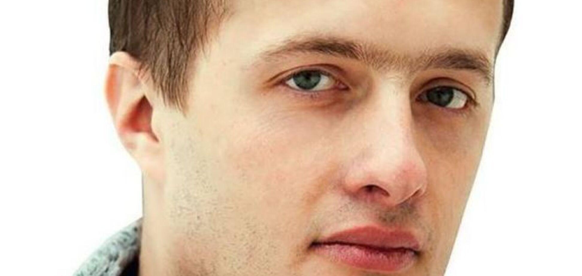 Террористы знают каждого в лицо, но не увидели сына Порошенко на передовой