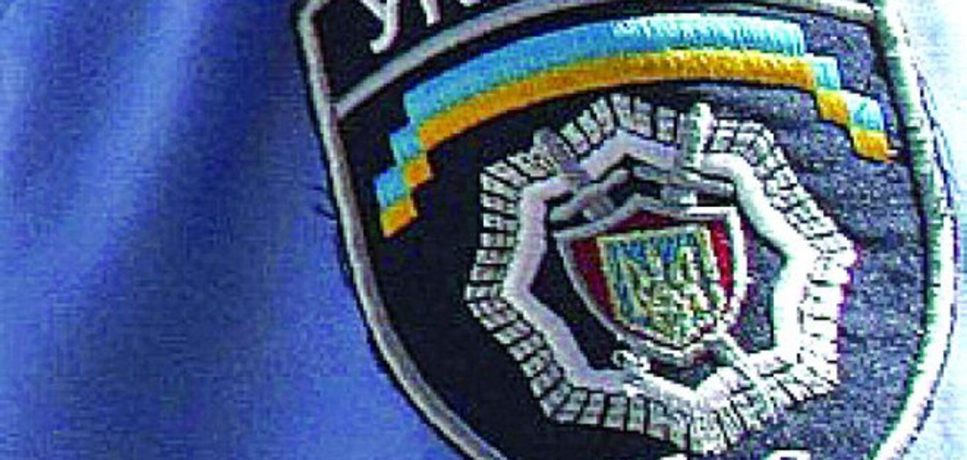 Милиция поймала горловского диверсанта, продававшего информацию о вылетах авиации