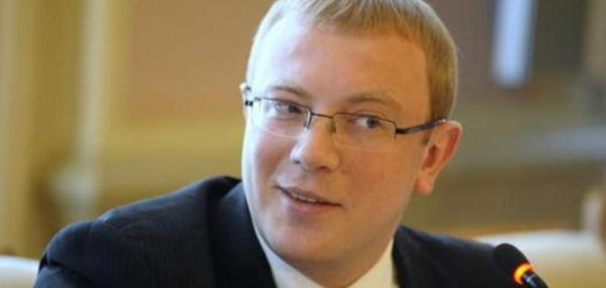 В 'Батьківщині' пока нет заявлений о выходе Яценюка, Турчинова и еще 14 нардепов