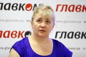 Криміналісти схиляються до версії самогубства Семенюк-Самсоненко