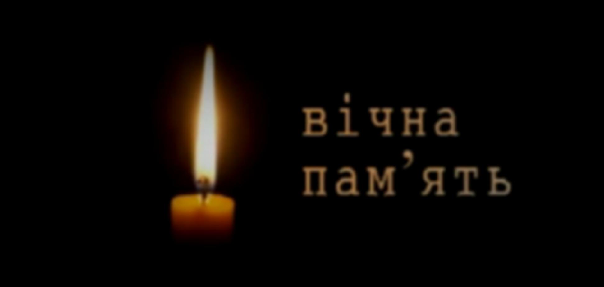 76 неопознанных бойцов АТО похоронят на Запорожье и Днепропетровщине