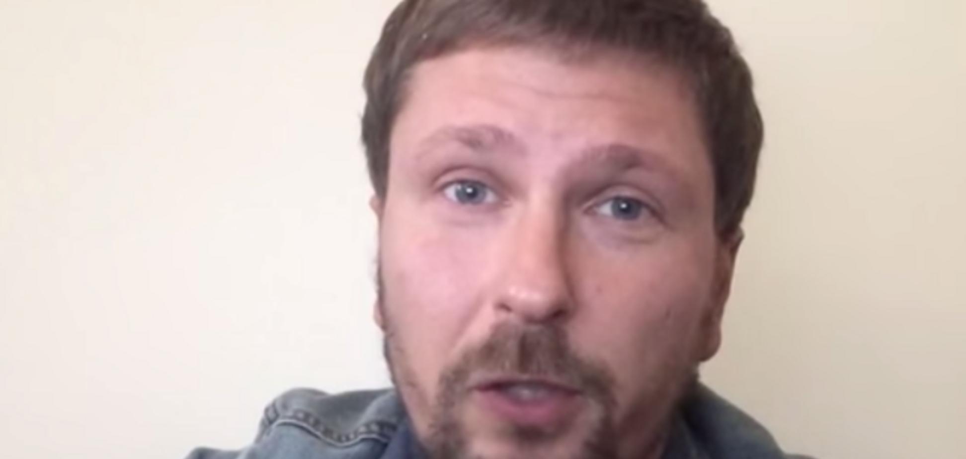 Откровения Шария о псковских десантниках оказались заказным фейком