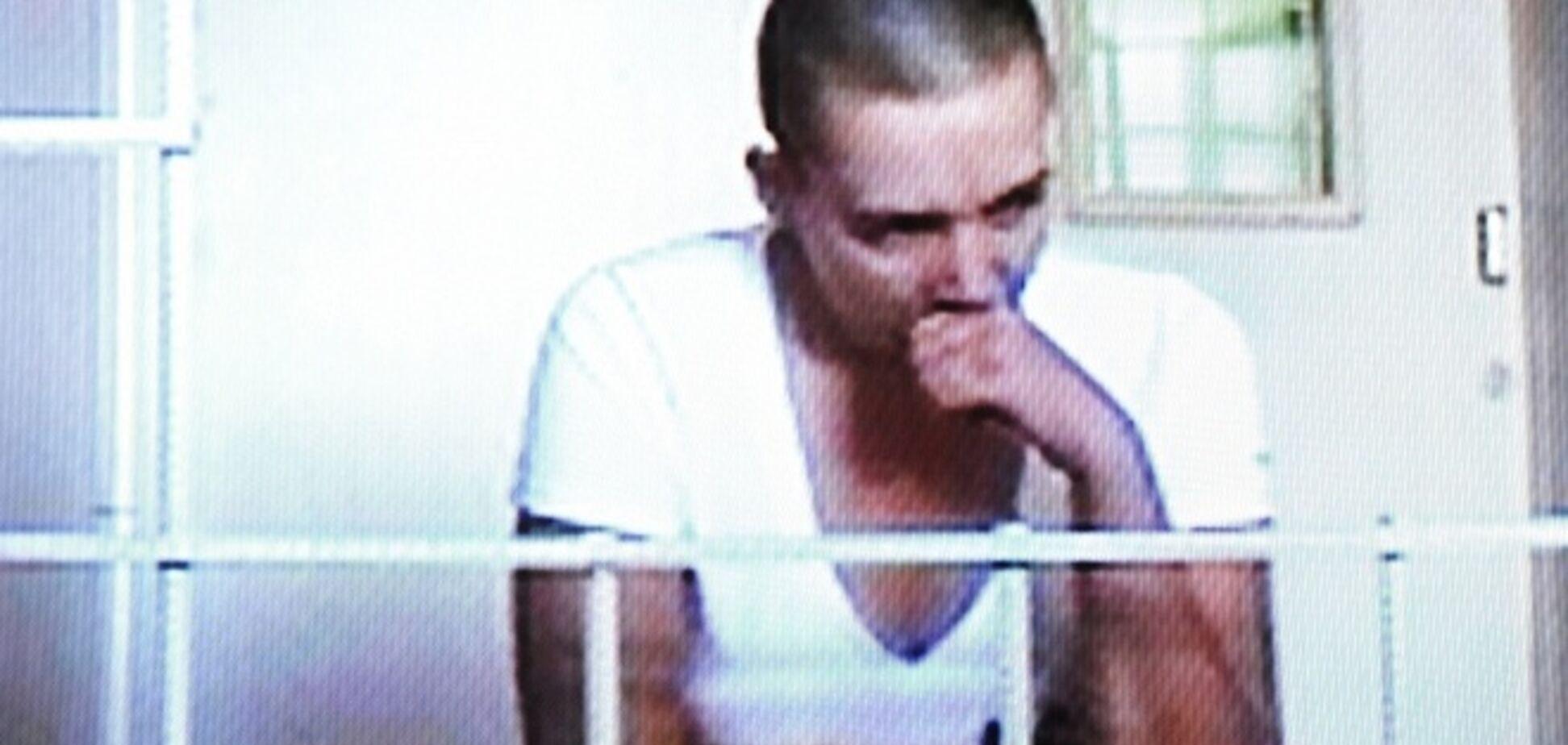 Летчицу Савченко везут в психбольницу в Санкт-Петербург - семья