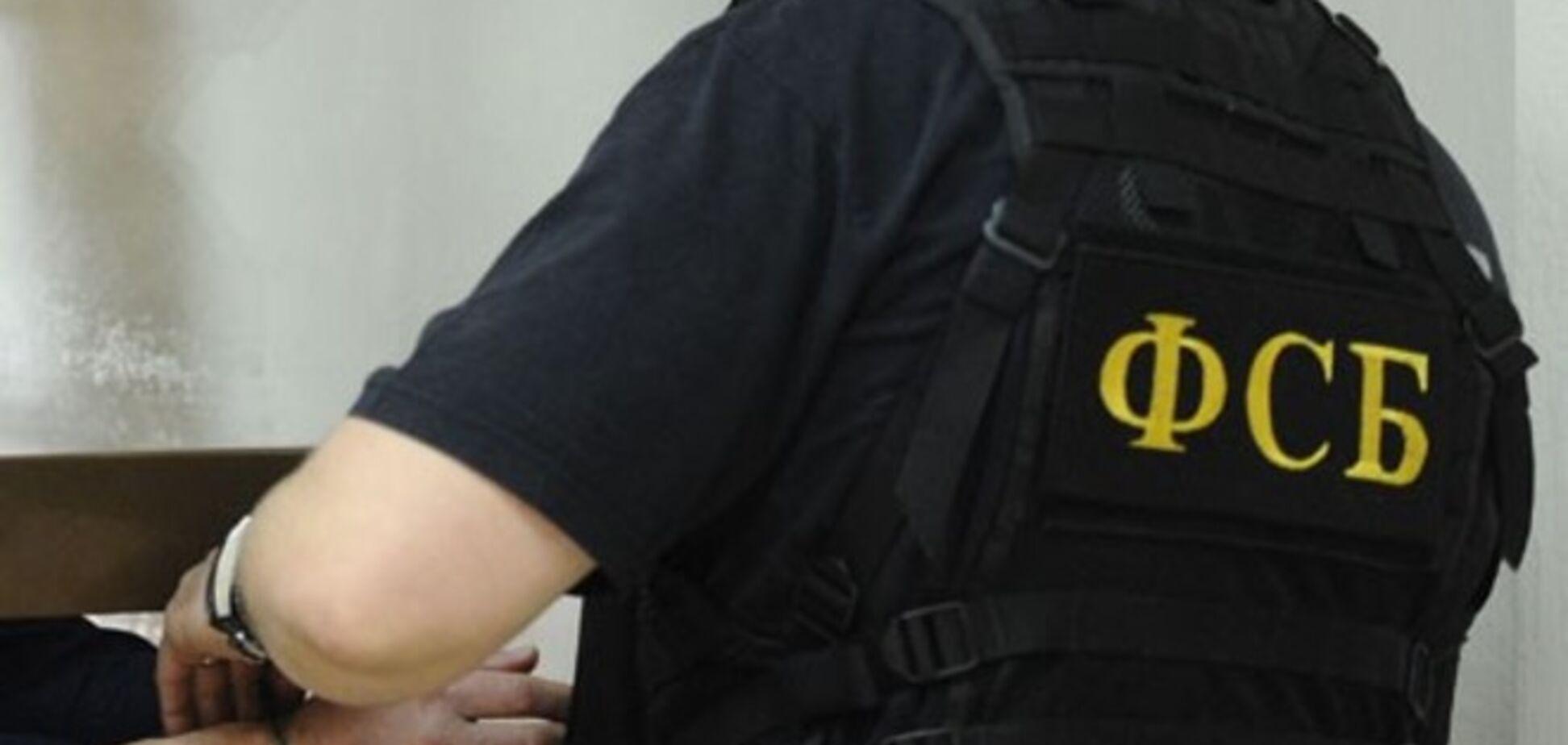 ФСБ преследует украинцев в России, угрожает лишением родительских прав и увольняет с работы