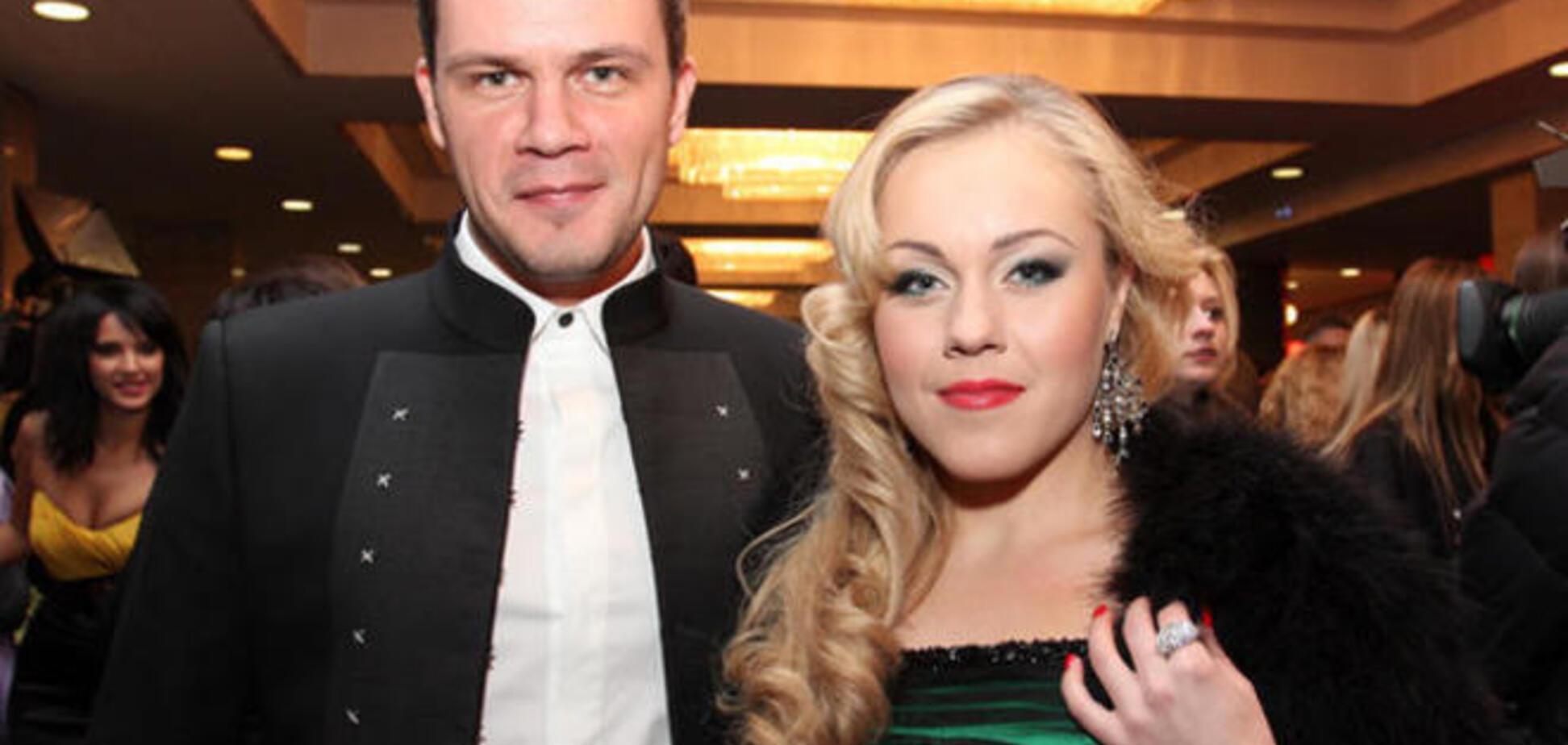 Продюсер Вадим Лисица рассказал, сколько стоит участие в 'Евровидении' и как кидают украинских звезд