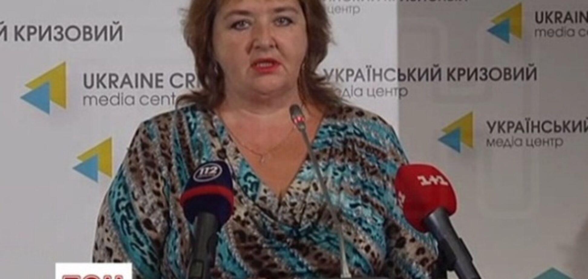 Российские активисты собирают для Гаагского суда доказательства преступлений Путина