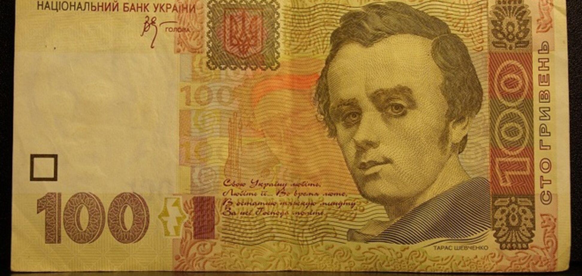 В Киеве задержали водителя Bentley, который хотел откупиться от сотрудника ГАИ