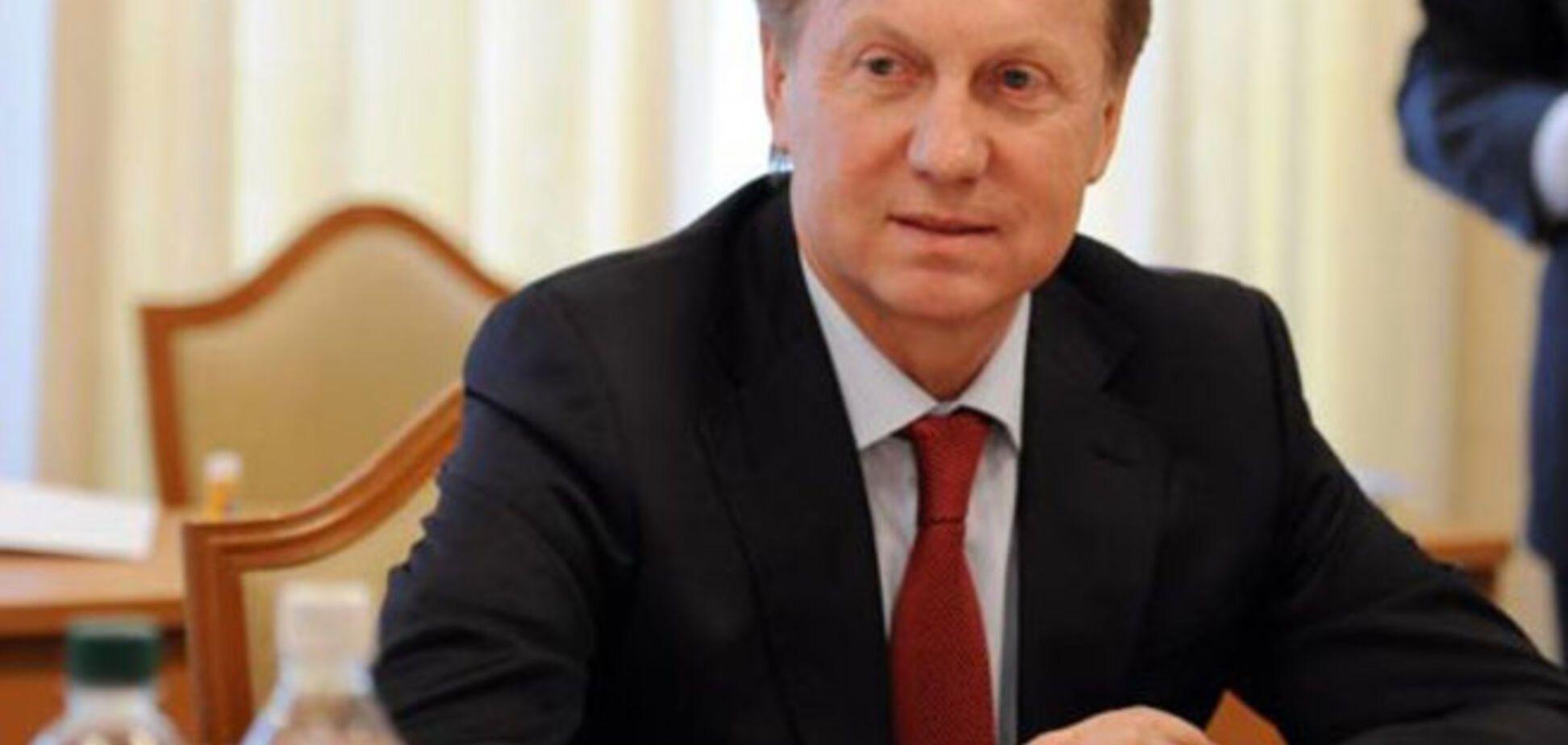 Журавский о новом нападении на него: это провокация конкурентов по округу
