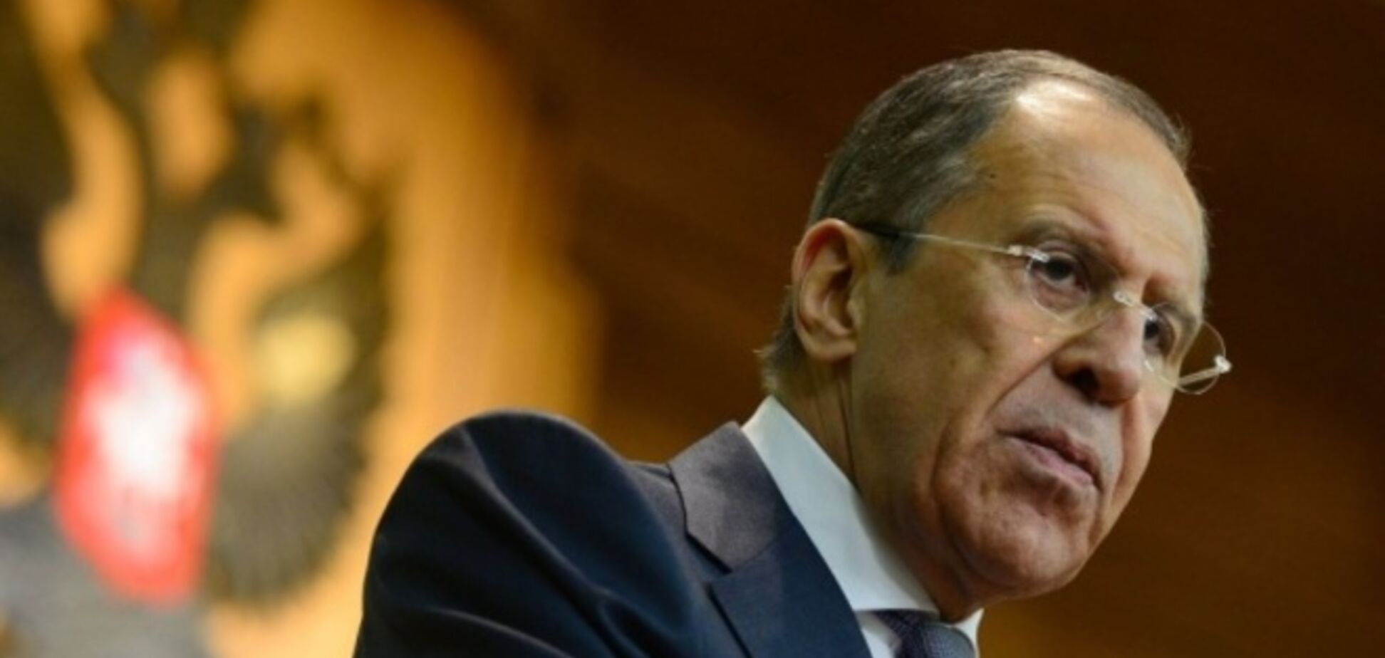 Россия считает мир на Донбассе несерьезным условием для отмены санкций