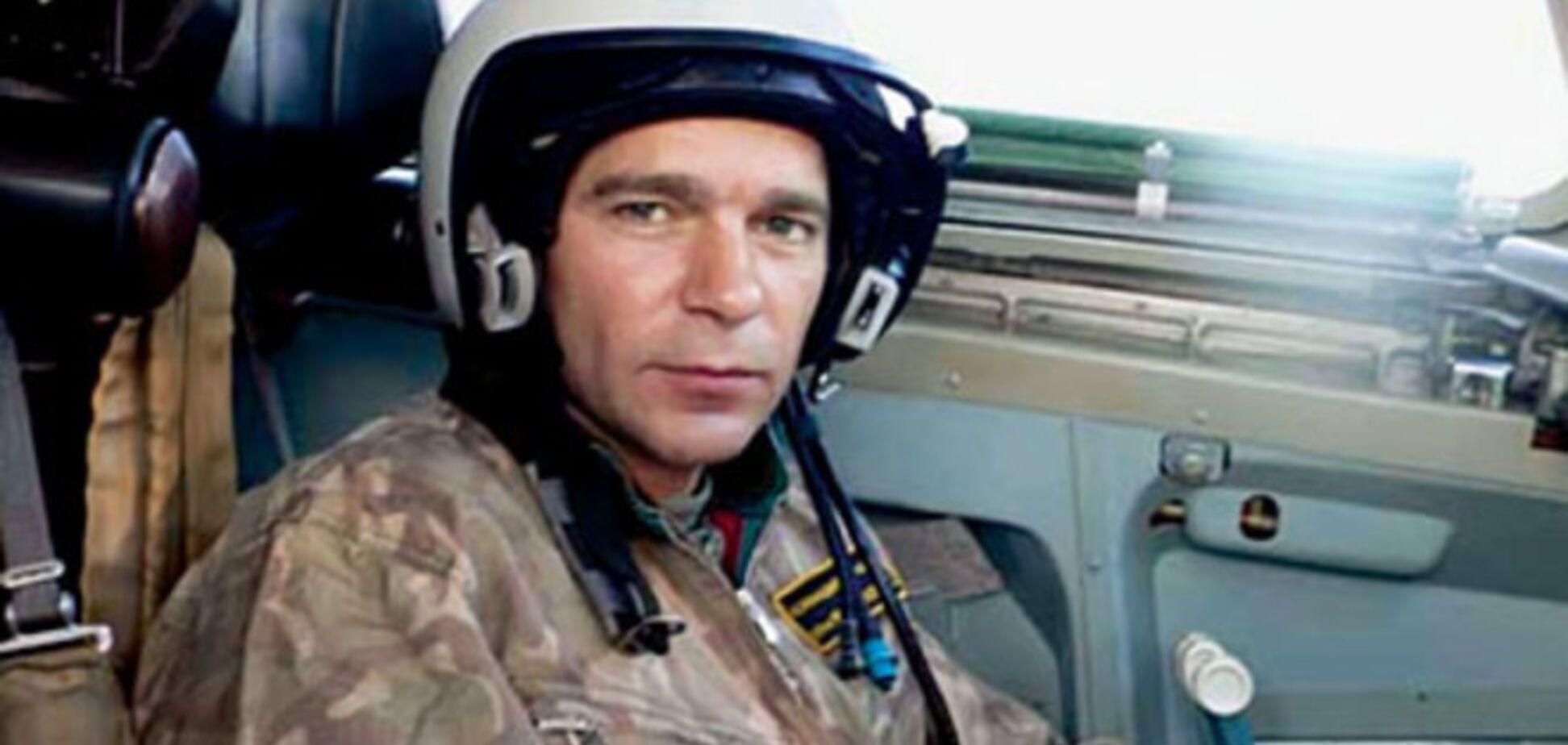 Звезда 'Громовых' и 'Марша Турецкого' помогает террористам 'ДНР'